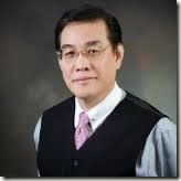 Dr Jeffrey Chiew