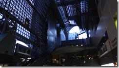 螢幕截圖 2014-11-02 23.07.59