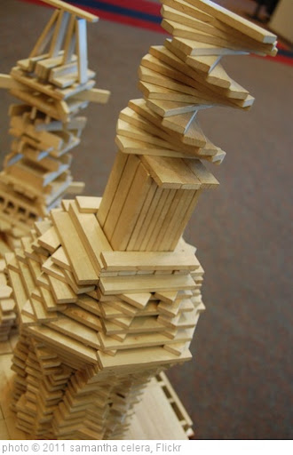 'blocks blocks blocks' photo (c) 2011, samantha celera - license: http://creativecommons.org/licenses/by-nd/2.0/