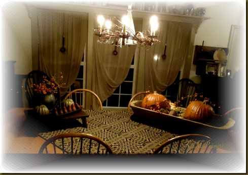 dining room 4