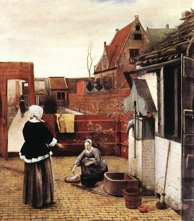 Hooch, Pieter de (5).jpg