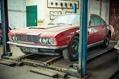 1969 Aston Martin DBS Vantage-4