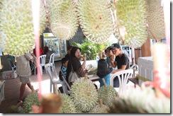 Durian Penang 016