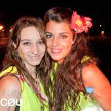 2012-07-21-carnaval-estiu-moscou-75