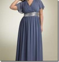 vestidos-festa-gordinhas-verao-2012-9-136x136