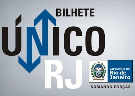 Bilhete-Único-RJ-Consulta-de-Saldo-Cadastro-Recarga.JPG