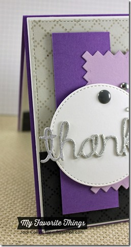 SEPT MFT Thankful Closeup 2