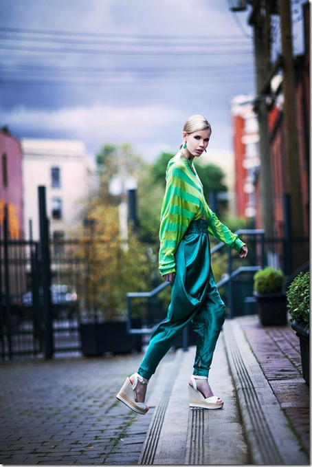 imagini fashion