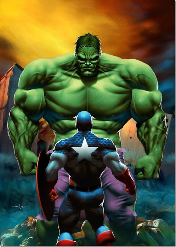 hulk (75)