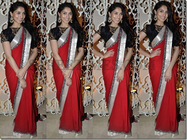Tina_Tahiliani_Anamika_Hkanna_Saree