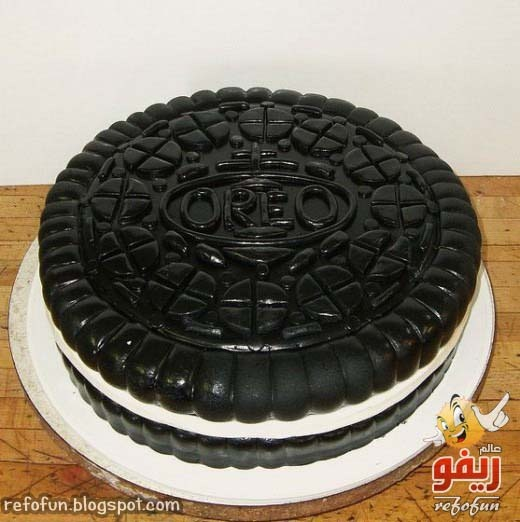 oreo-cake-refofun