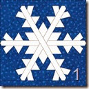 Snowflake 7 v1