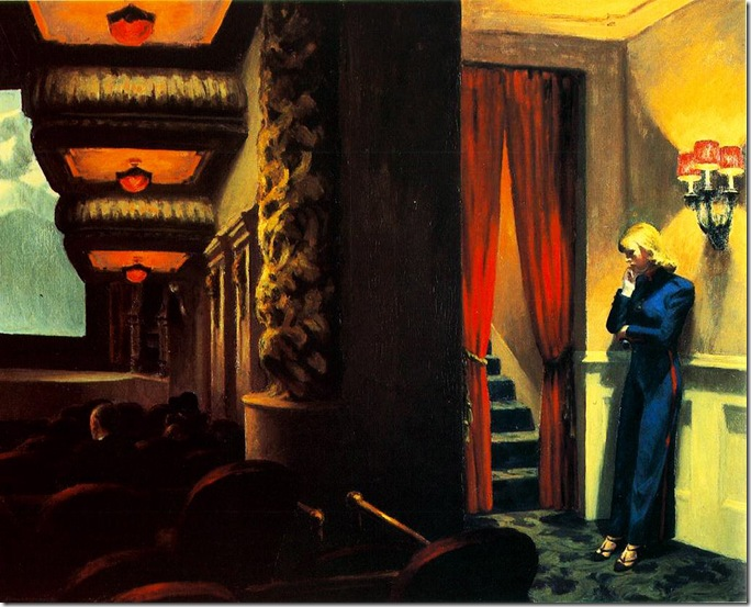 Edward_Hopper_New_York_Movie_1939