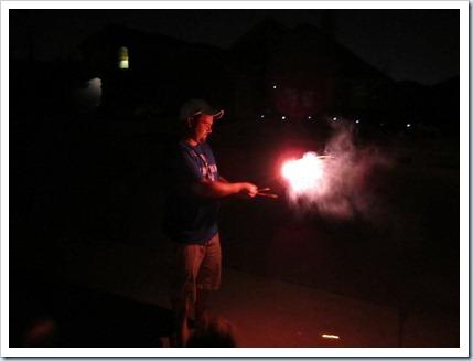 07 july 2012 093