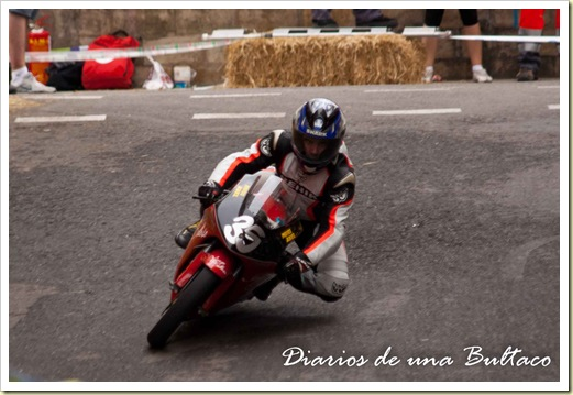 LaBañeza2011-2