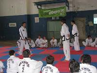 Curso Actualización ATL 2011 - 020.jpg