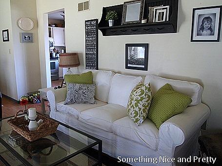 ektorp sofa II 052