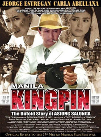 Manila-Kingpin-movie-poster