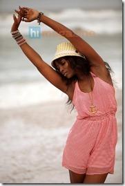 0006-Genevieve-Nnaji-HiMagazine-May-2011-008