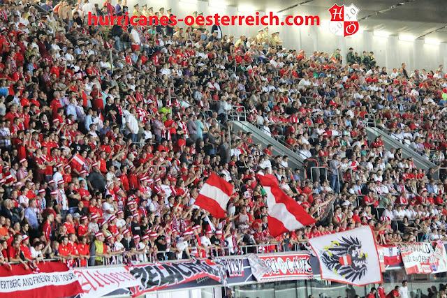 Deutschland - Oesterreich, 6.9.2013, 14.jpg