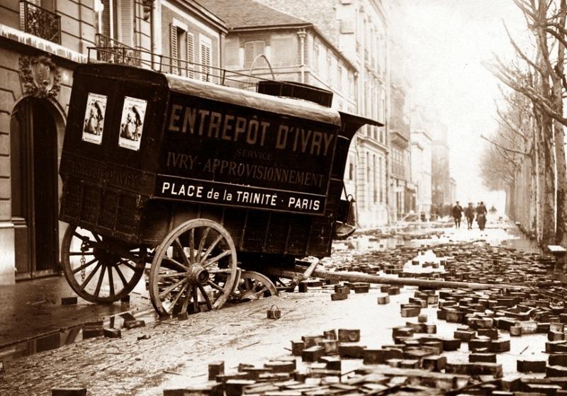 Carro_aprovisionamiento_1910