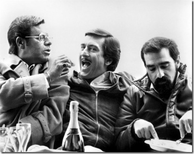 Jerry-Lewis-Robert-De-Niro-and-Martin-Scorsese-on-the-set-of-The-King-of-Comedy