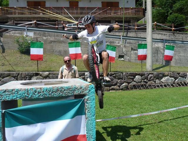 Valgoglio_2010_22.jpg