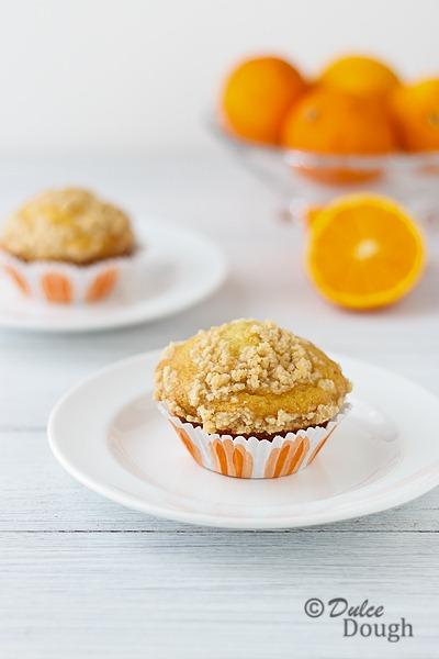 Orange-Chia-Seed-Muffins