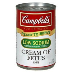 cream_of_fetus_soup