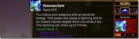 torchlight 2 berserker build guide 06 stormclaw