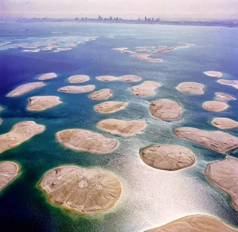 world-islands-dubai-1