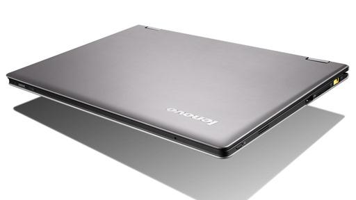 Lenovo IdeaPad Yoga 11S Philippines