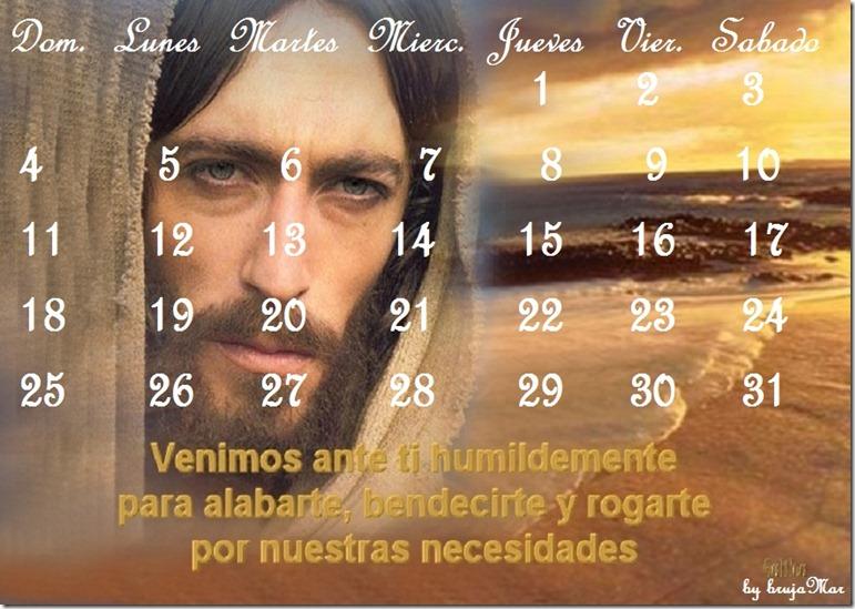 calendarioCristianoMarzo2012.01