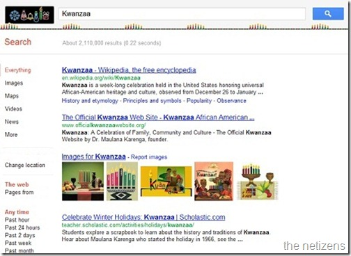 kwanzaa_google_easter_egg