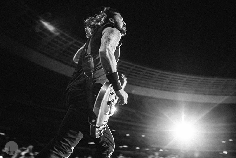 Foo Fighters 10 December 2014 Cape Town Stadium South Africa MMM Mobile Media Mob Big Concerts shot by dna photographers Desmond Louw 0061.jpg