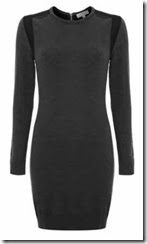 Michael Kors Knit Dress