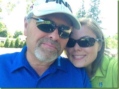 mvt golf tournament 7