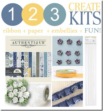 123 Create Kit Genuine Plus Banner copy