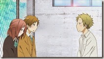Isshuukan Friends - 03 -13