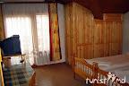 Фото 11 Hadjipopov Lodge