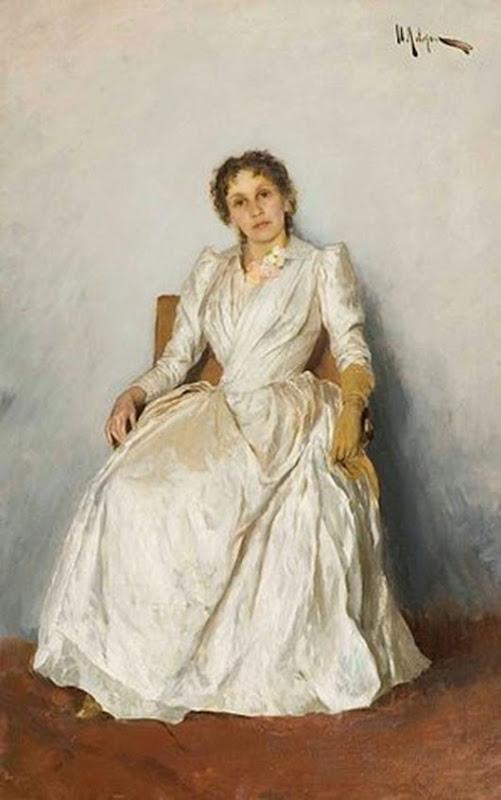 300px-Портрет_С._П._Кувшинниковой._1888