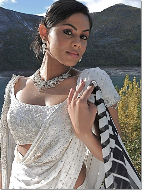 karthika-new-stills (2)