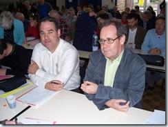 2011.06.12-001 Luc et Michel finalistes A