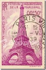 ParisStamp[3]