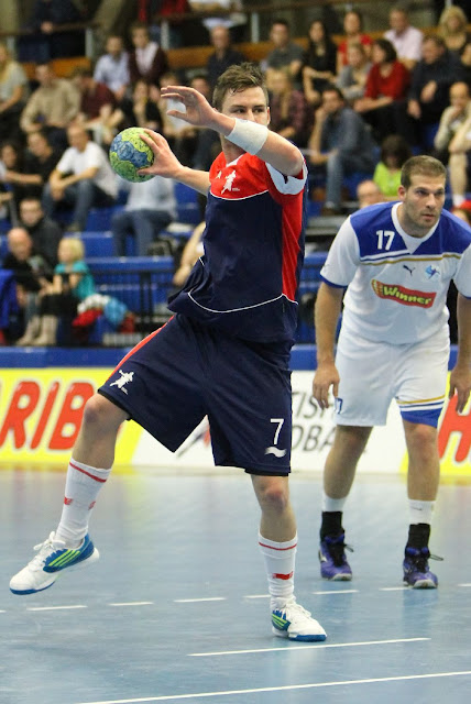 GB Men v Israel, Nov 2 2011 - by Marek Biernacki - Great%2525252520Britain%2525252520vs%2525252520Israel-50.jpg