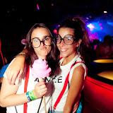 2014-07-19-carnaval-estiu-moscou-282