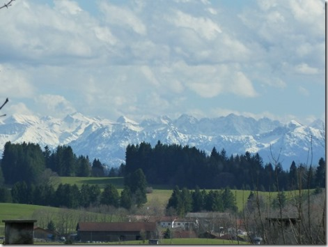 eXperts_Andechs_Berge