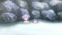 [CMS] Higurashi no Naku Koro ni Kira 04 [BD][720p-FLAC][D74DAAD2].mkv_snapshot_10.07_[2012.02.10_16.42.42]