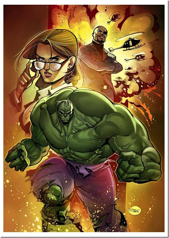 hulk (32)