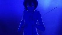 [Doki] Sankarea - 11 (1280x720 h264 AAC) [56C037B0].mkv_snapshot_11.33_[2012.06.21_20.44.14]